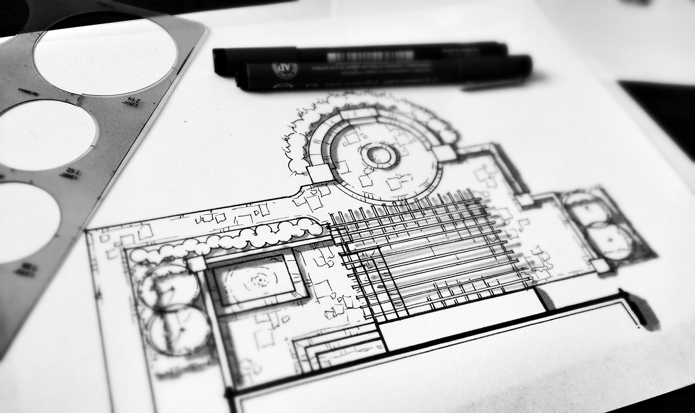 BavernhausSketch.jpg