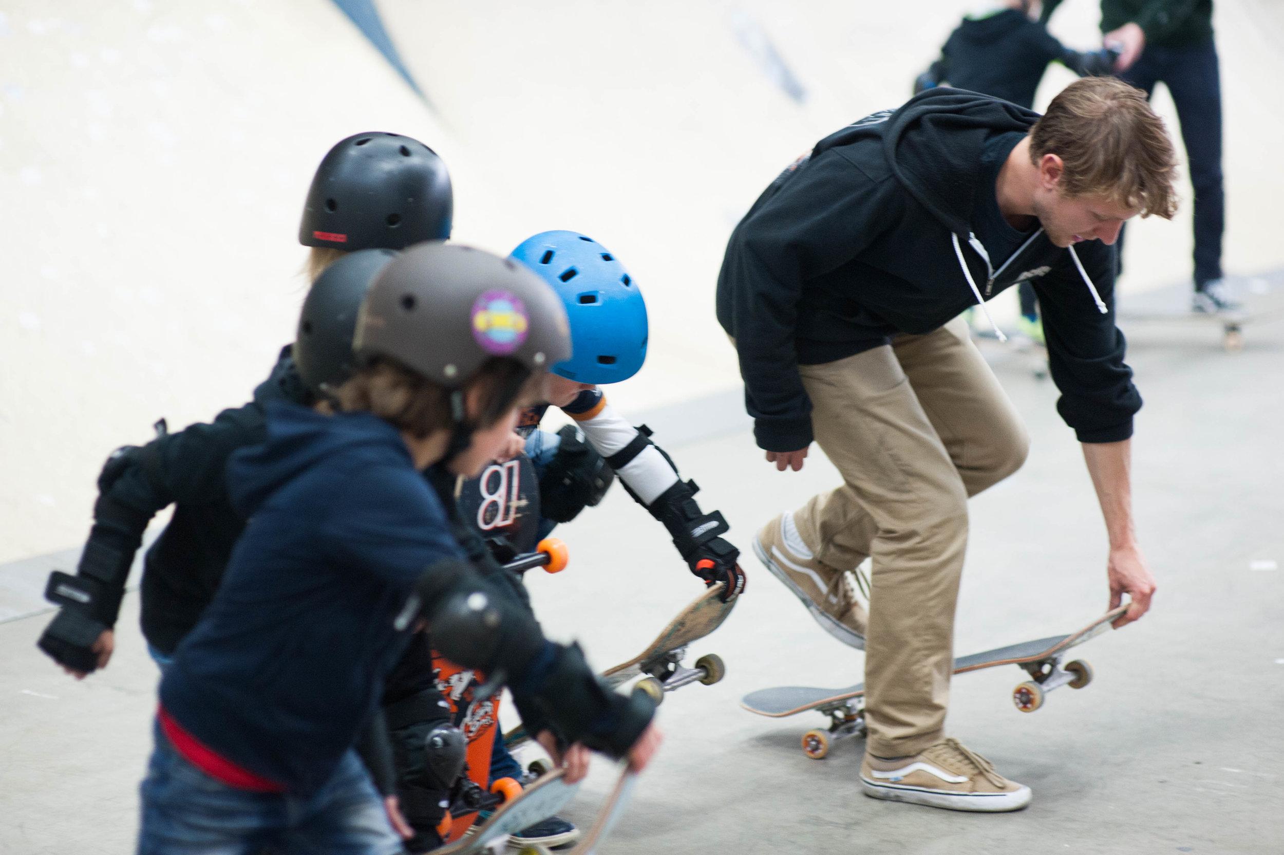 SkateDays_Mei2017_OG-32.jpg
