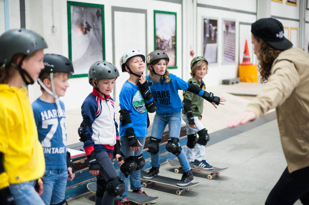 SkateDays_Mei2017_WEB-18 (1).jpg