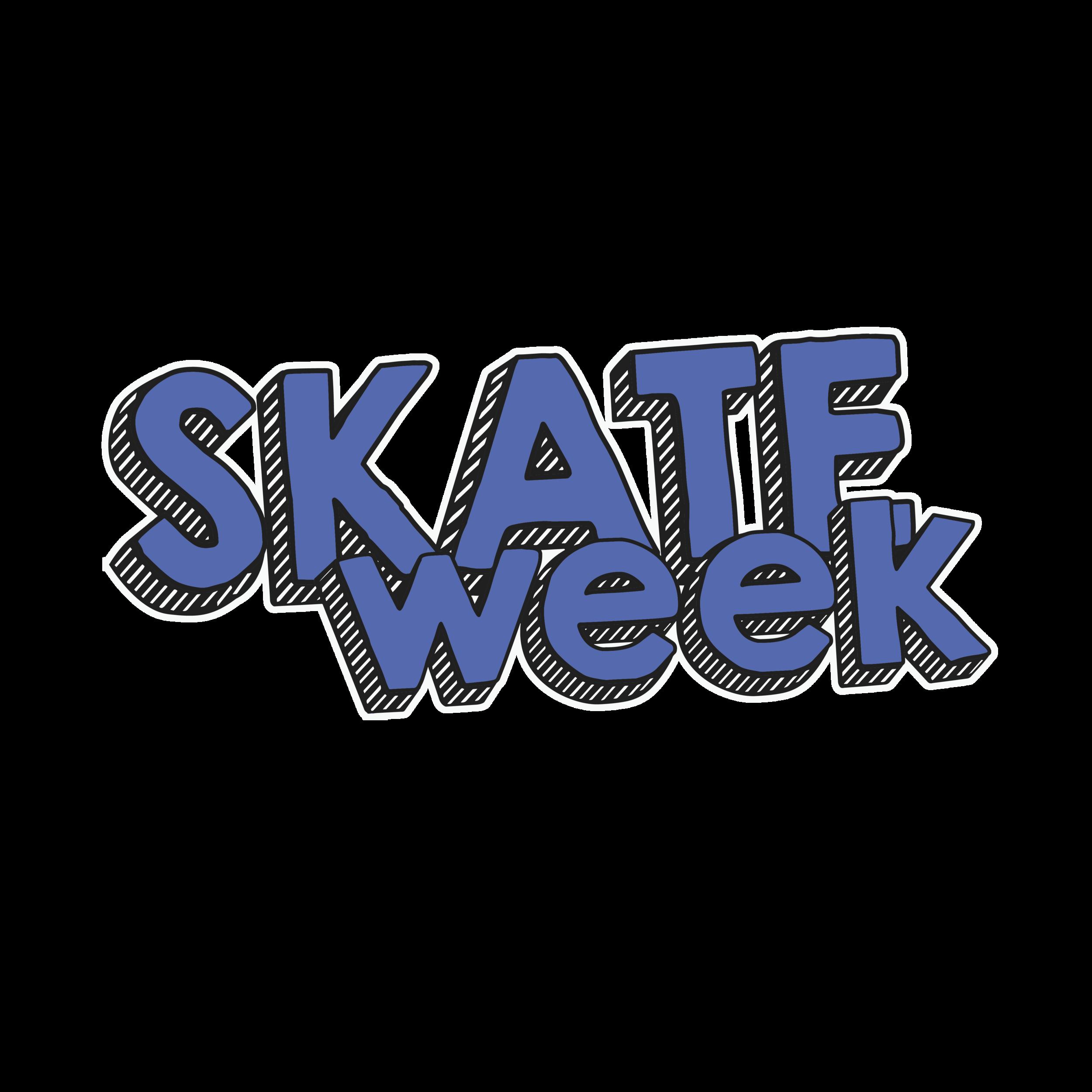 SW_MEI_Edit_SBSR_Edit_Instagram BOAR logo.png