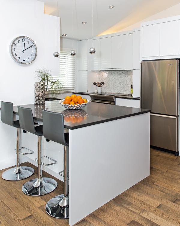 renovation-cuisine-blanche.jpg