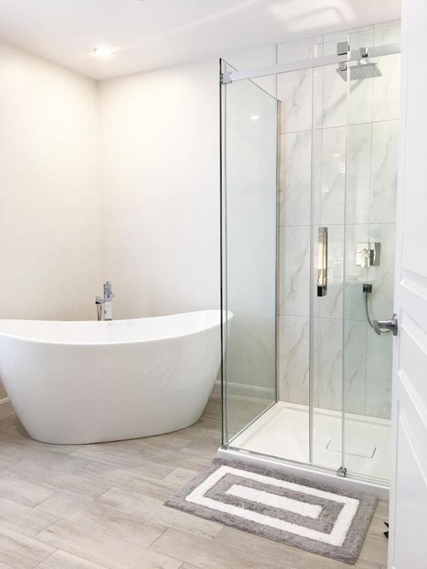 renovation-salle-de-bain-realisation.jpg