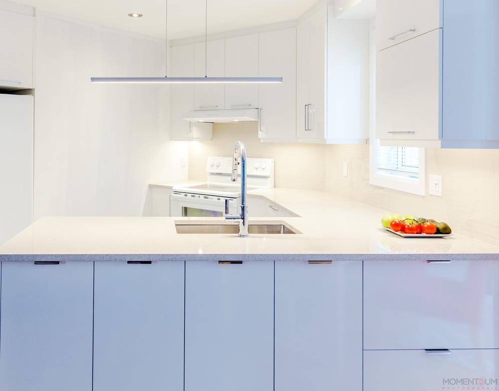 realisations-renovation-de-cuisine-blanche.jpg