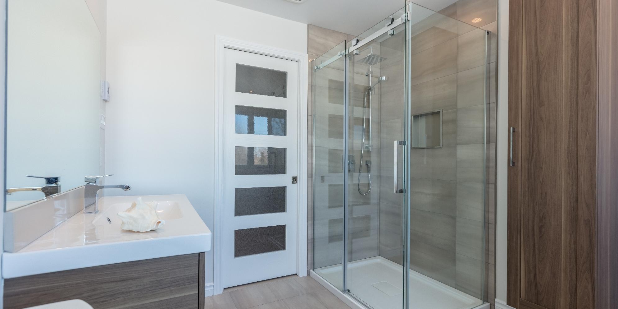 renovation-Salle de bain-M Plante3.jpg