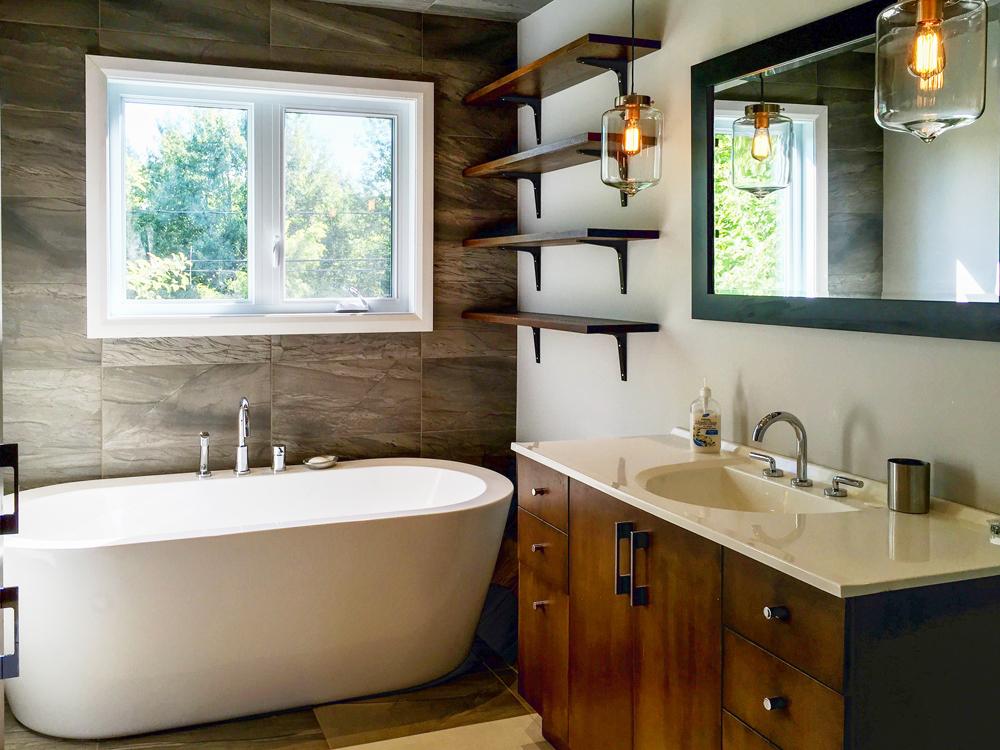 renovation-de-salle-de-bain-M-Girard.jpg
