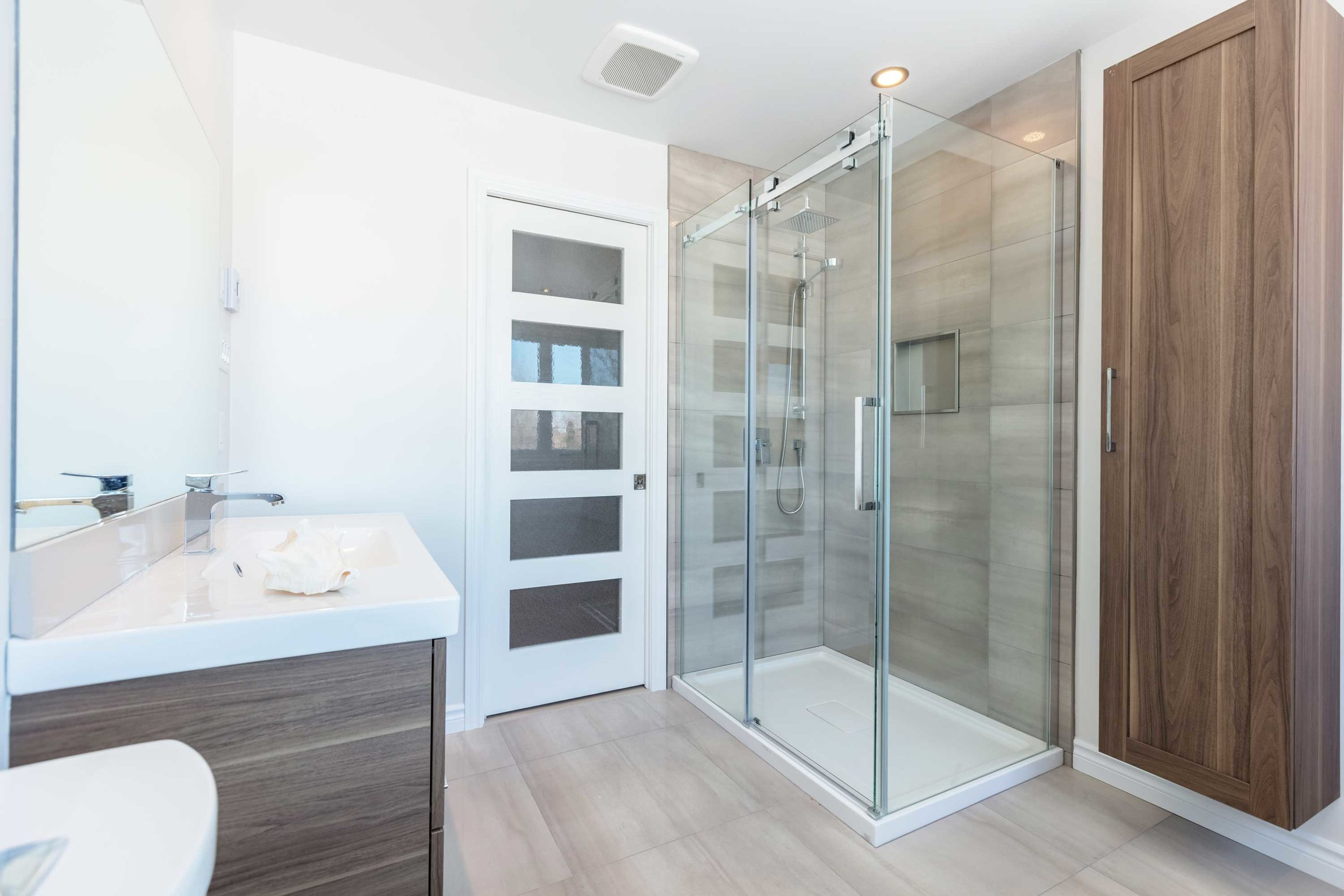 renovation-Salle-de-bain-M-Plante3.jpg