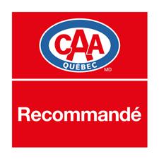 CAA_LogoCarreVRecommande-225px.jpg