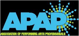 apap_365_logo125.png