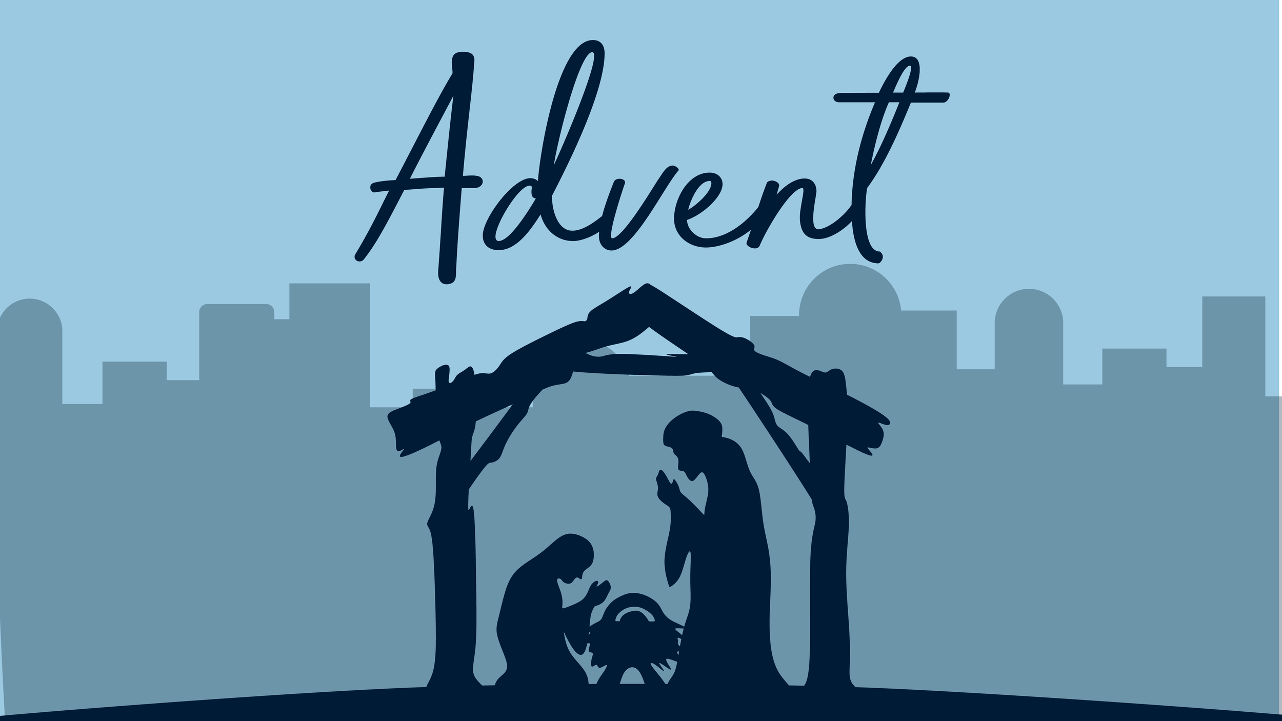 Advent graphic-02.png