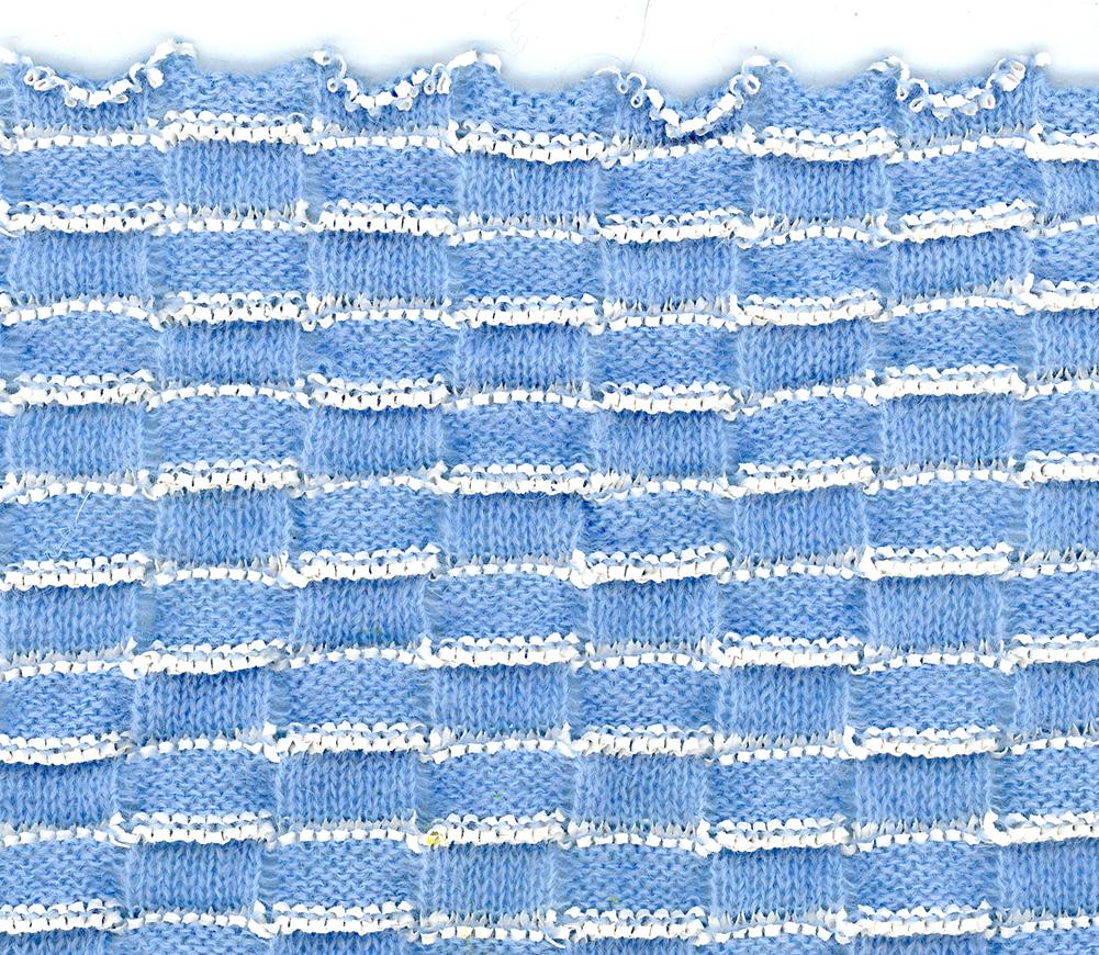 knits005.jpg