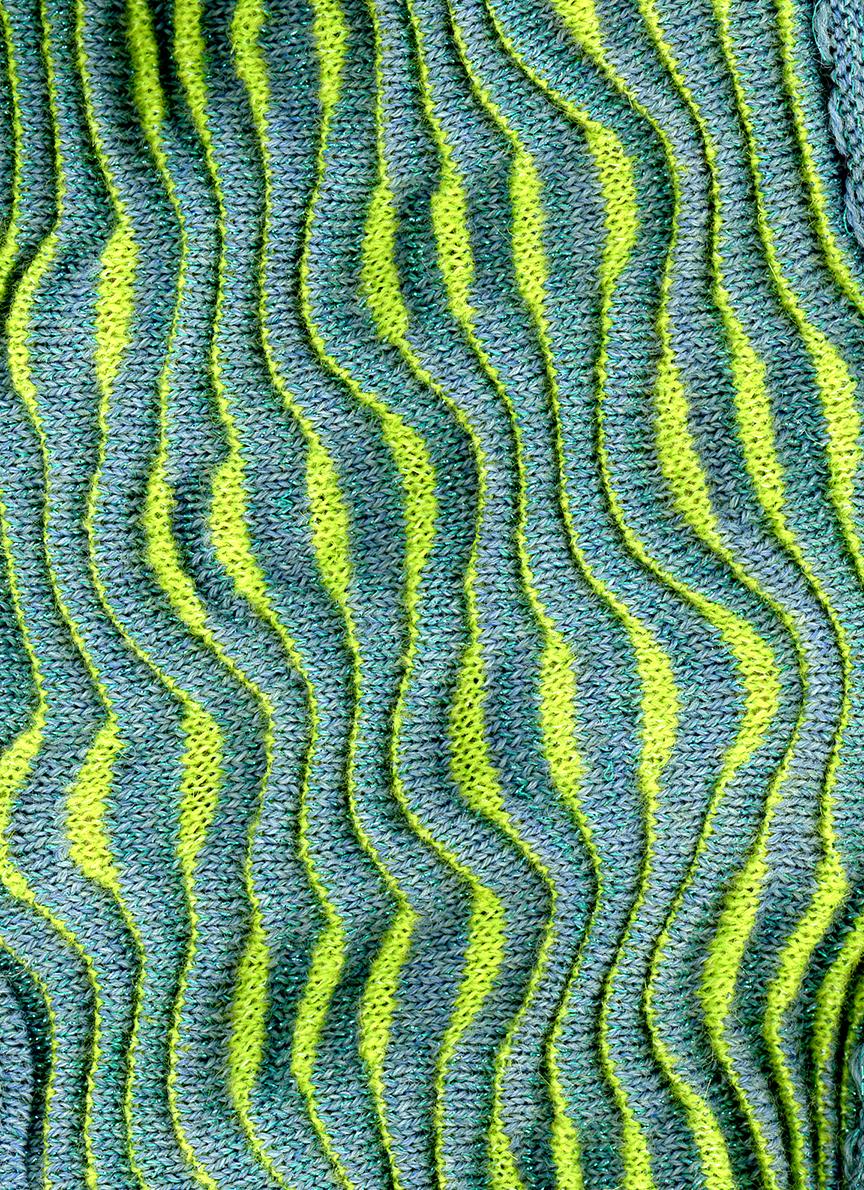knits027.jpg