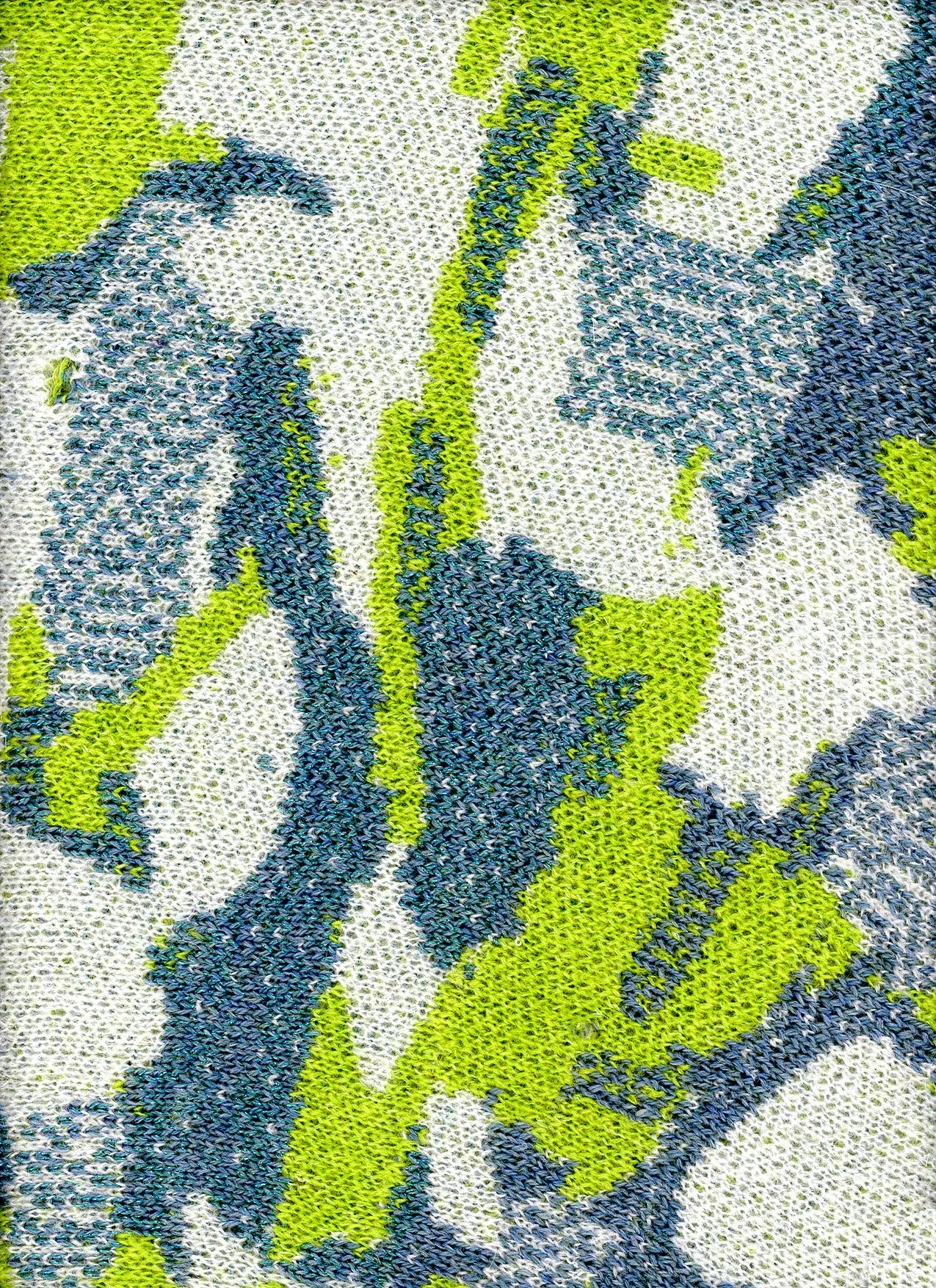 knits043.jpg