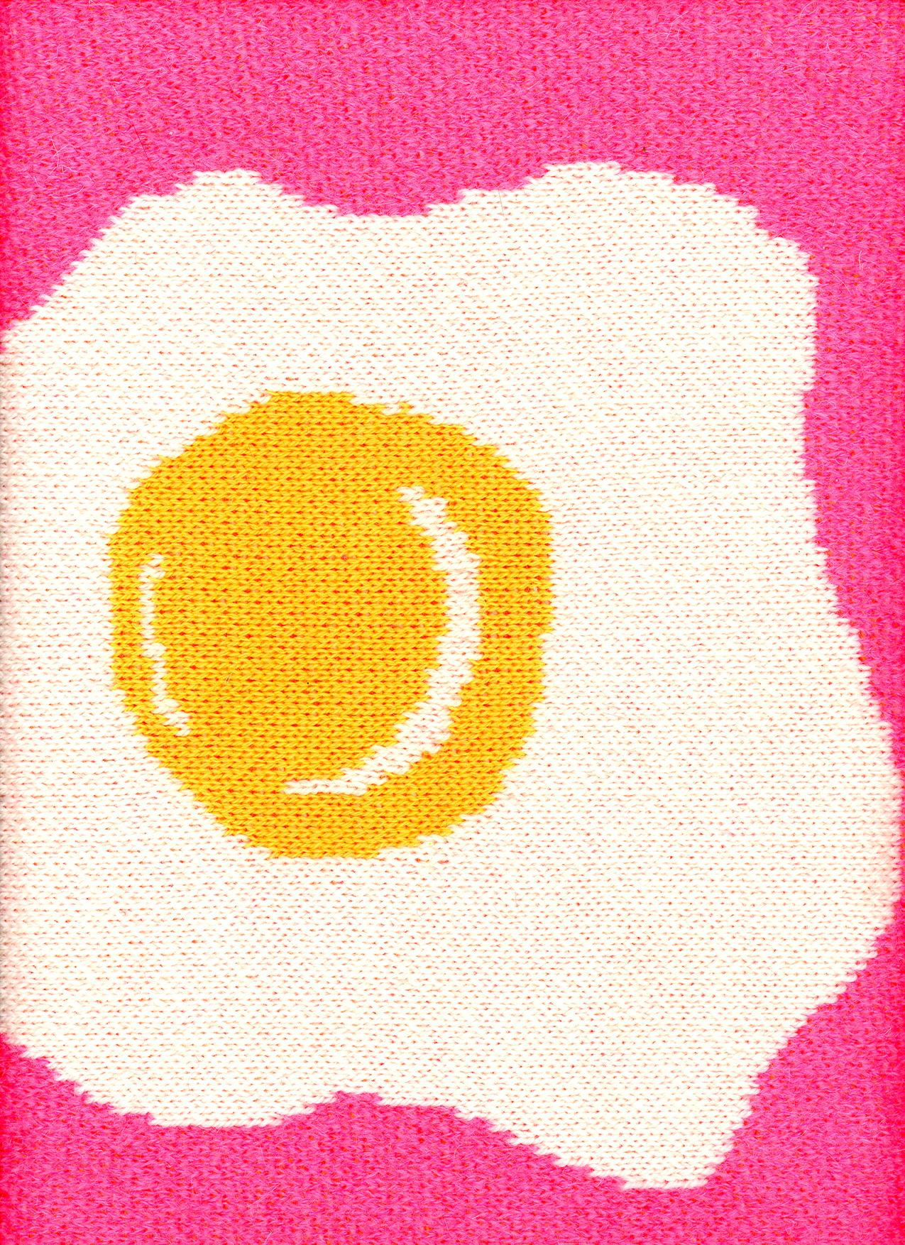 knits046.jpg