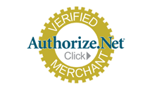 Authorize_Logo.png