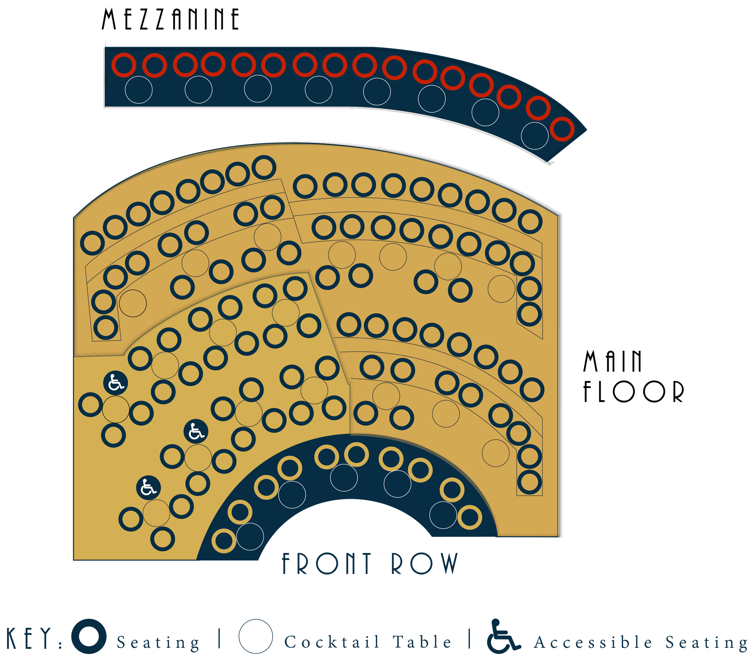 CABARET-SEATING-DIAGRAM-02.png