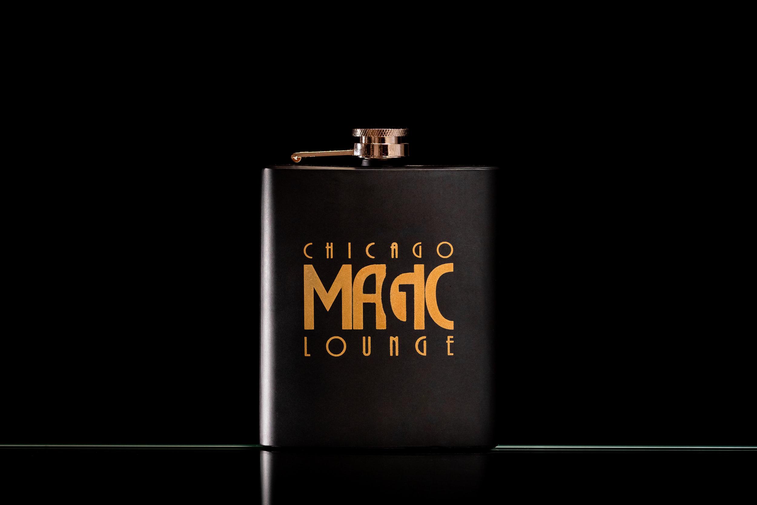 CML Flask-2.jpg