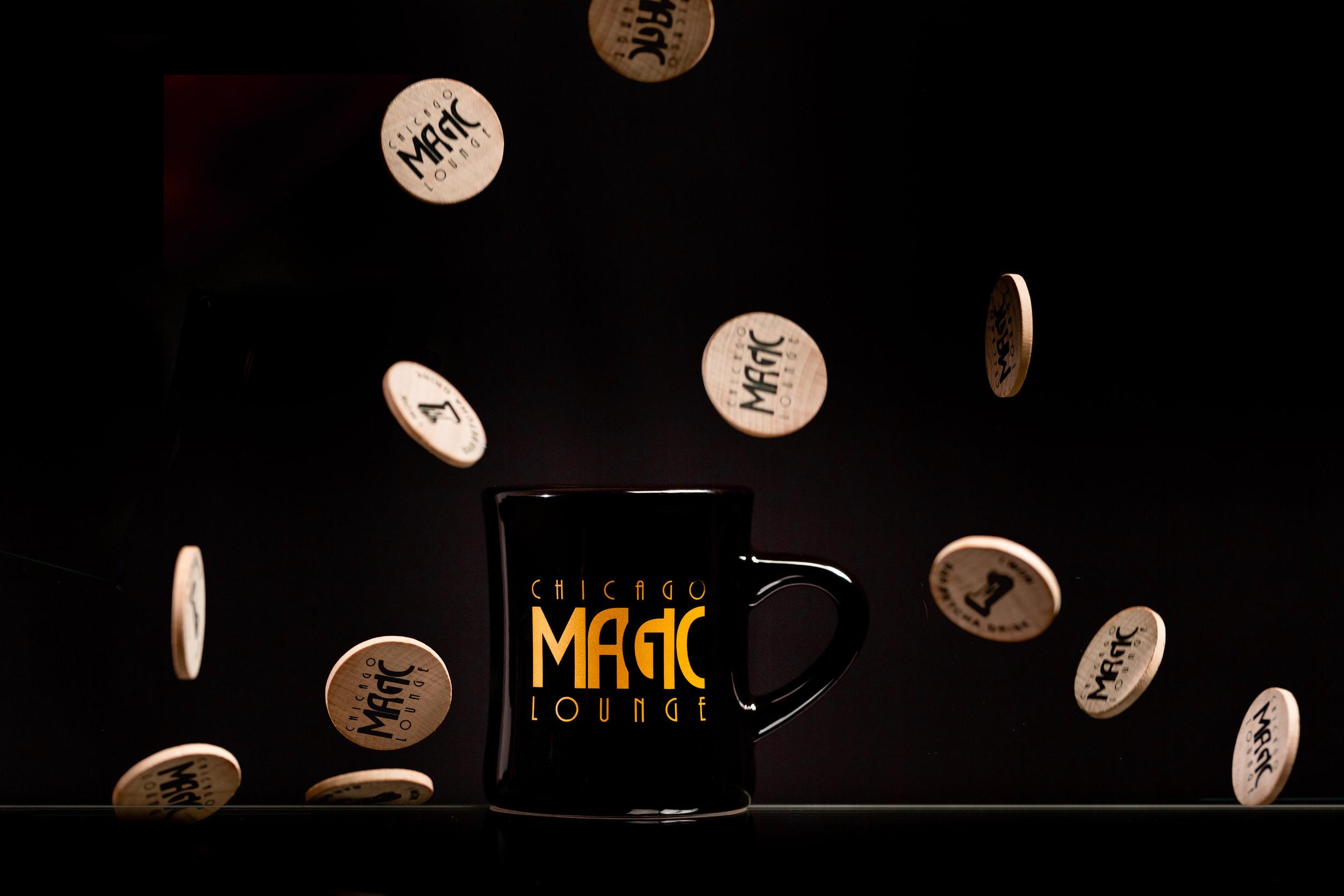 CML Mug-3.jpg