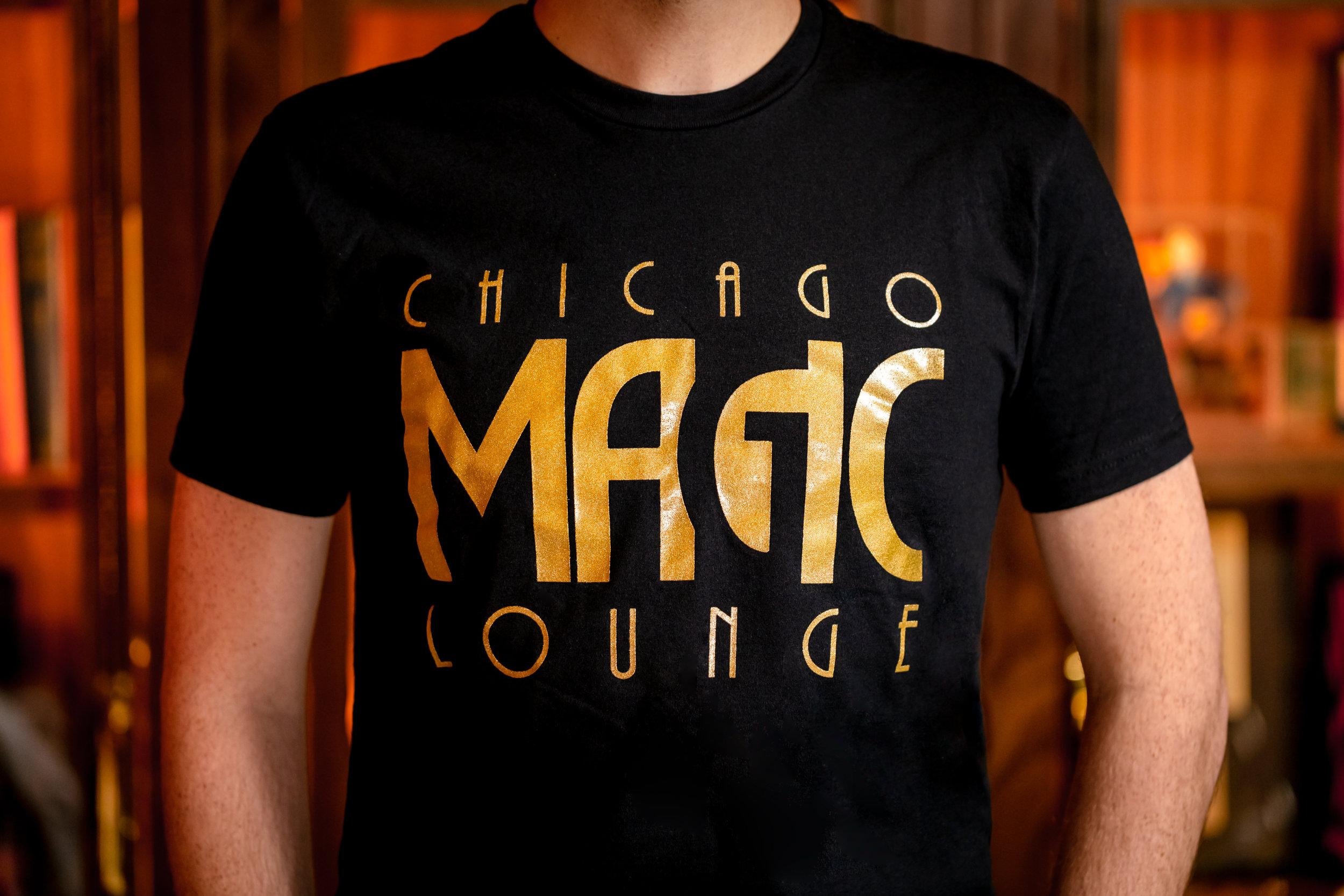 CML Shirt-3.jpg