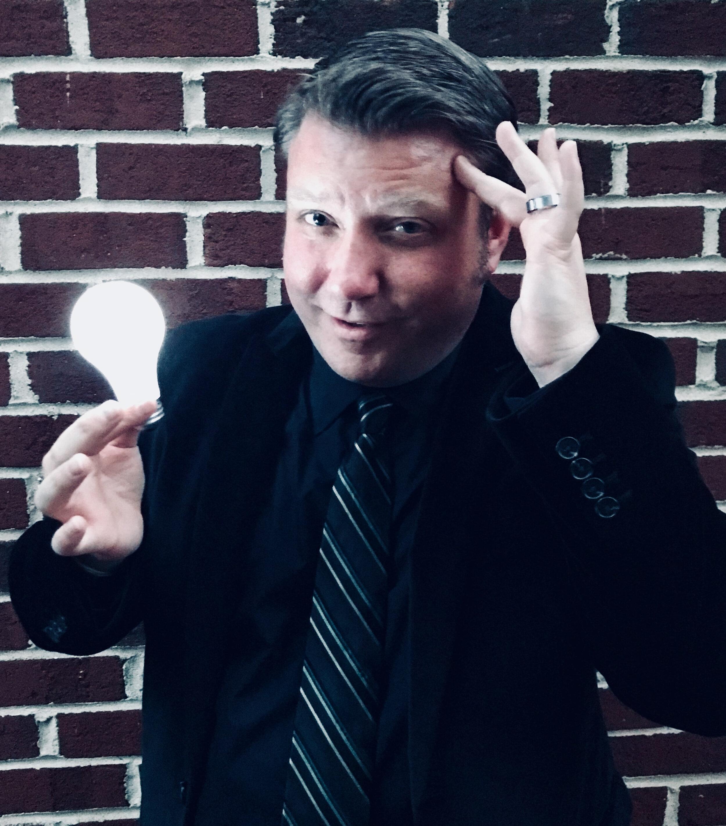 Ryan_Lawrence-Lightbulb (1).jpg