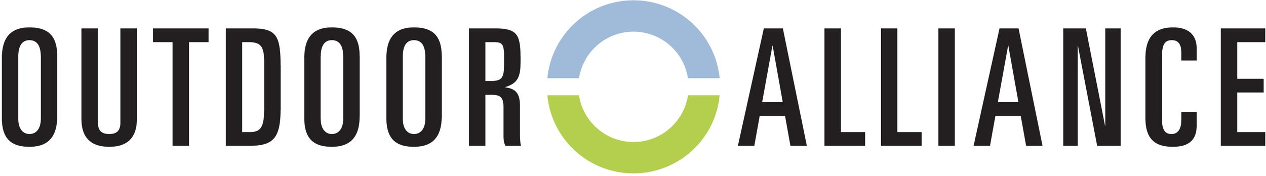 OA logo hi rez.jpg