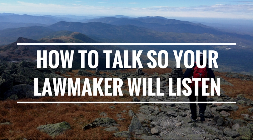 How to talk so your lawmaker will listen.jpg