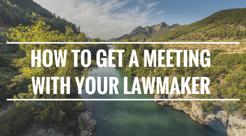 How to get a meeting with your lawmaker.png