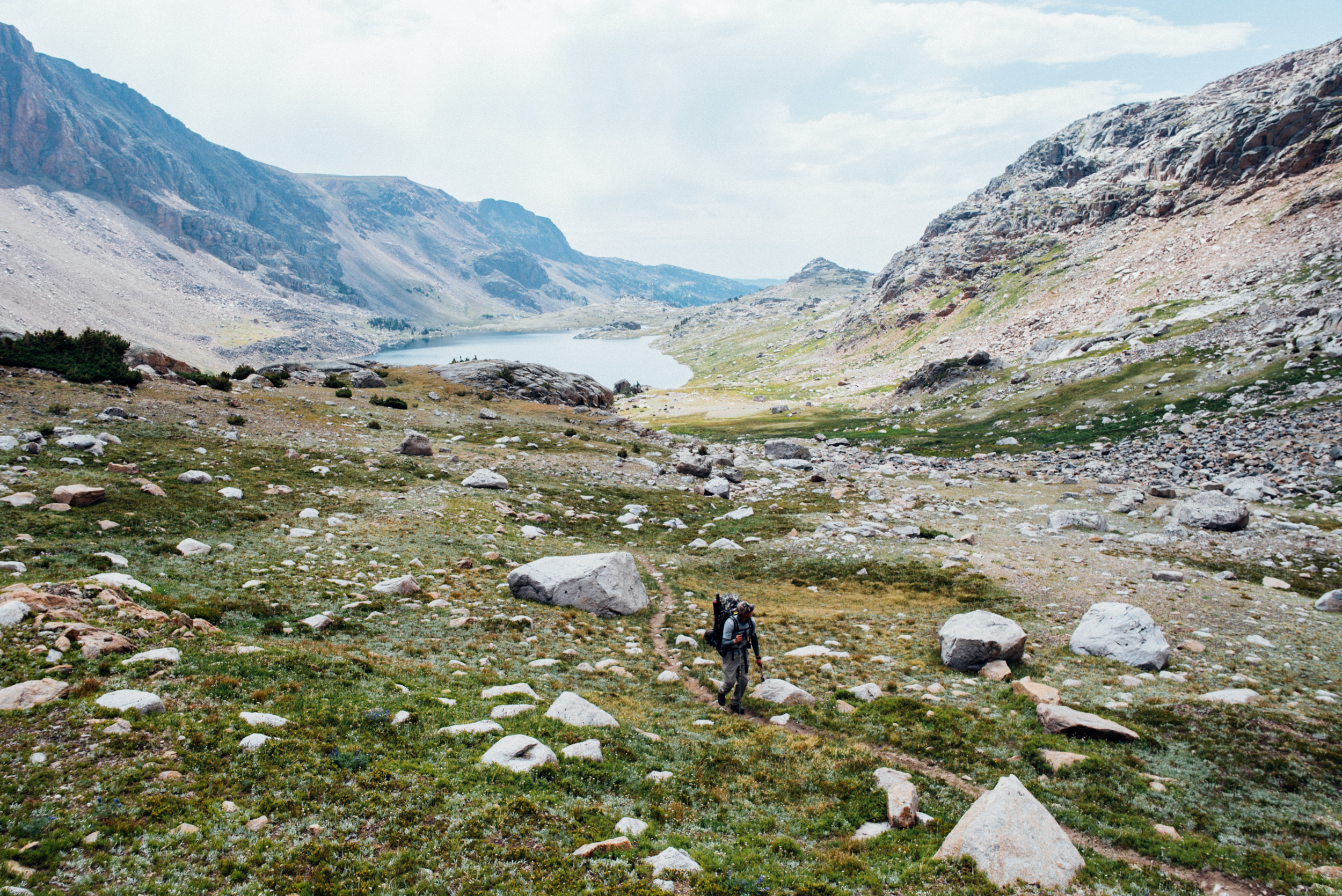 Backpacking from Albino to Golden Lake, Beartooth Wilderness, MT.jpg