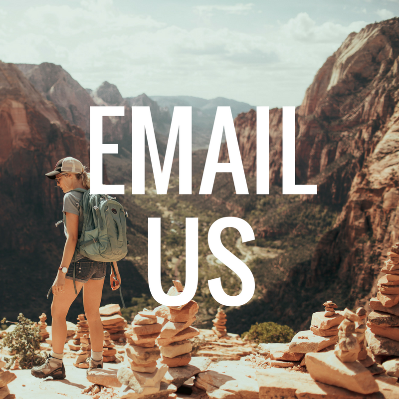 email us.png