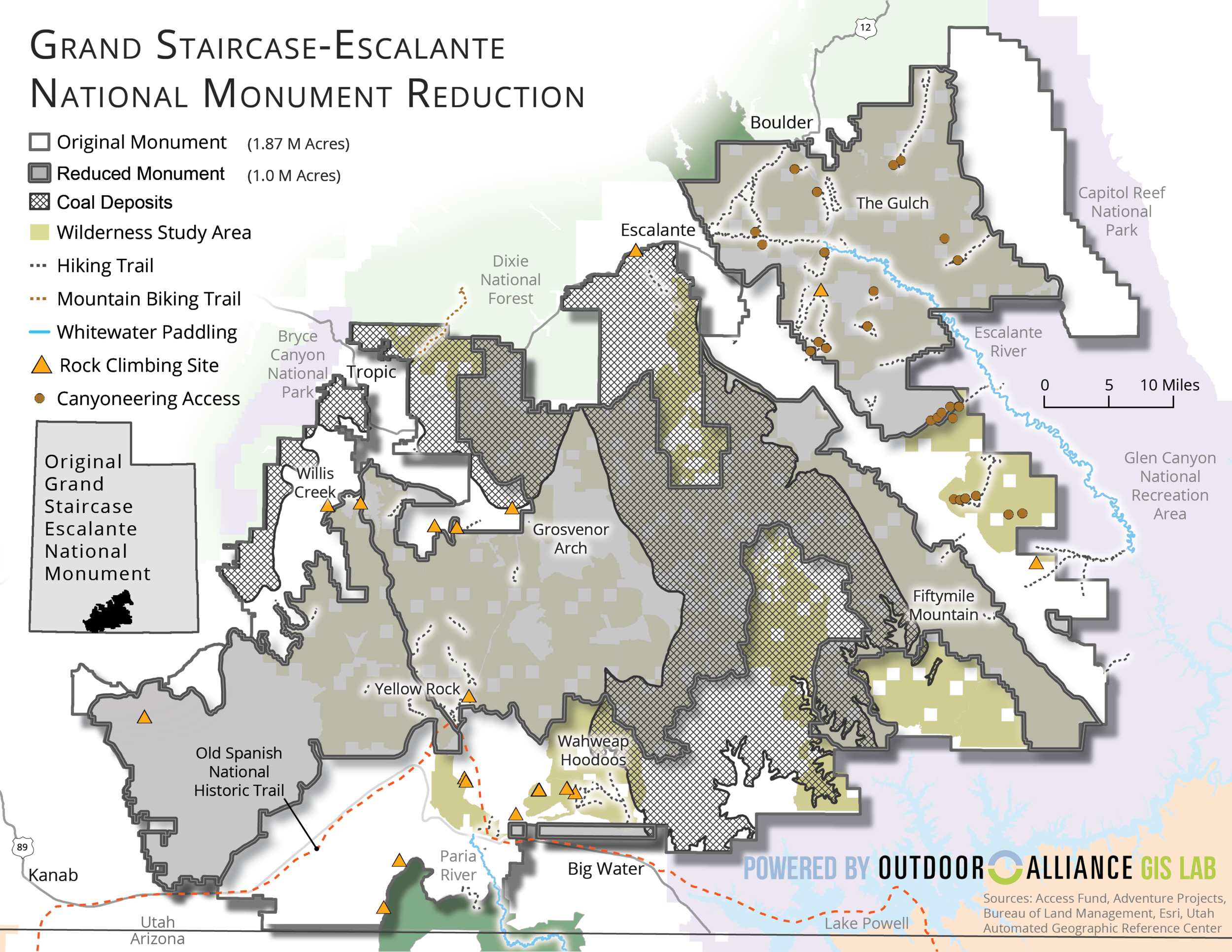 GrandStaircase-Escalante_NationalMonument_Energy_20180410.png
