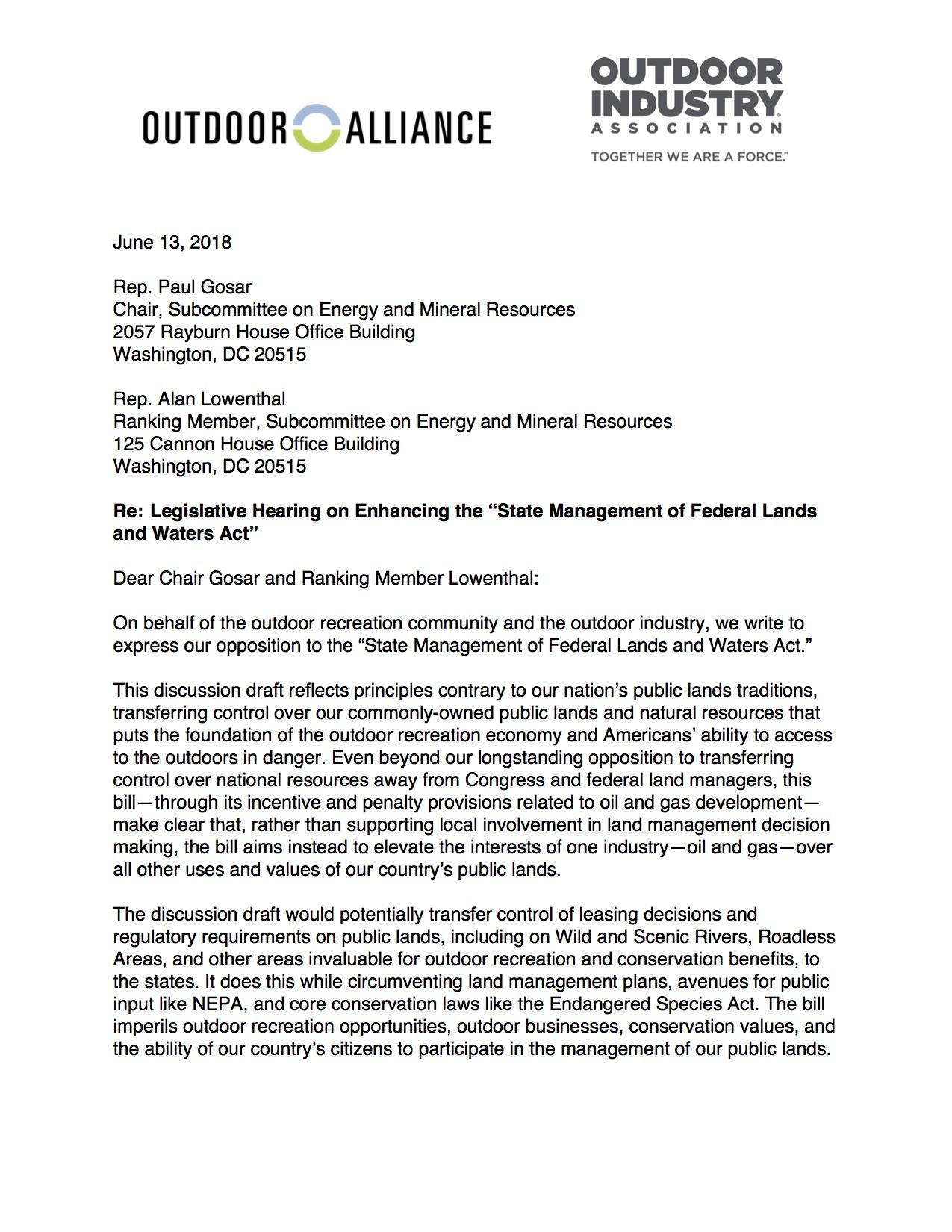 OA-OIA State Mgmt hearing Final copy.jpg