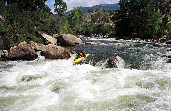 Colorado AW Arkansas River.jpg