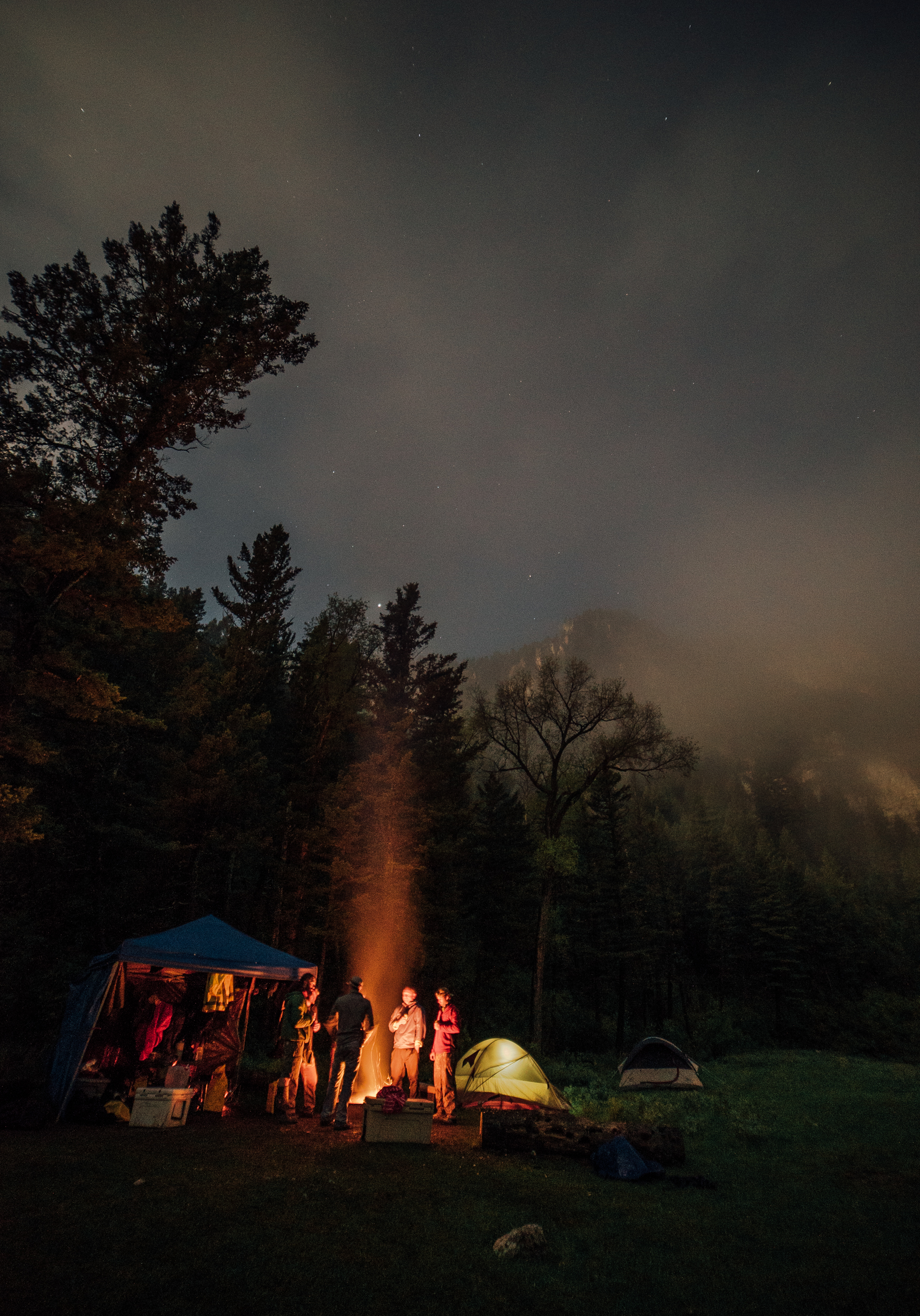 Camping on the Smith River .jpg