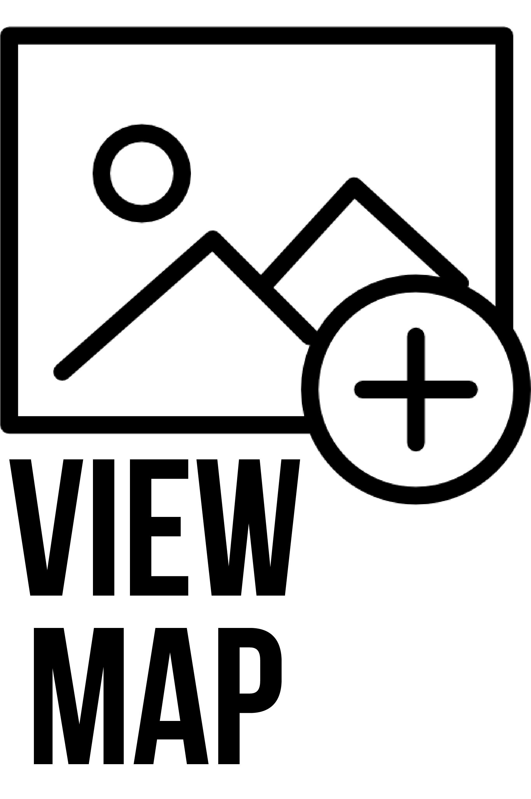 View Map (1) (1).png