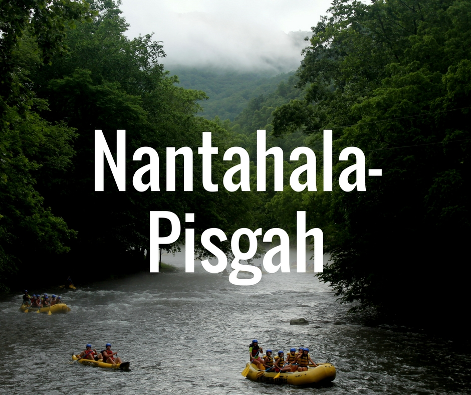 The heart of the Southern Appalachians are the million-plus acre Nantahala and Pisgah National Forests and the Great Smoky Mountain National Park. New management plans are currently being developed for the Forests, creating a once-in-a-generation chance for Outdoor Alliance to help protect these special mountains and ensure their sustainable enjoyment.