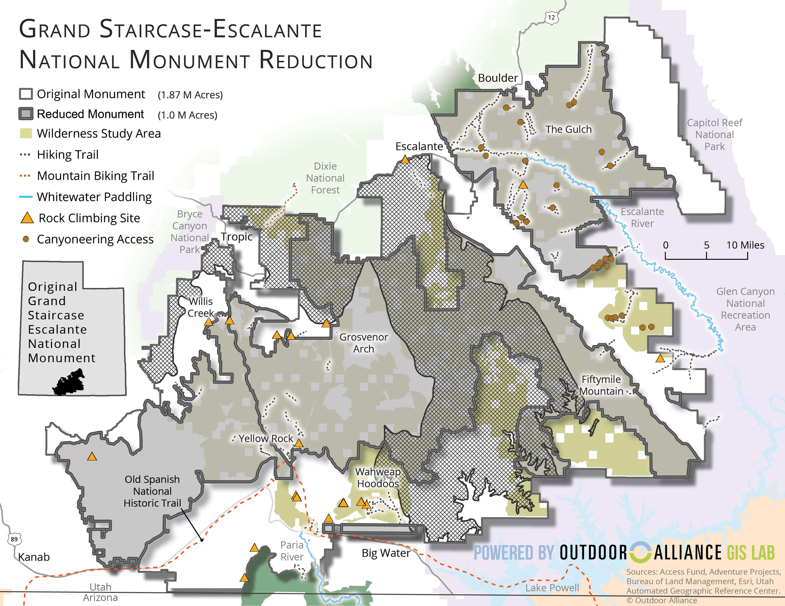 Via Outdoor Alliance GIS Lab, click to enlarge