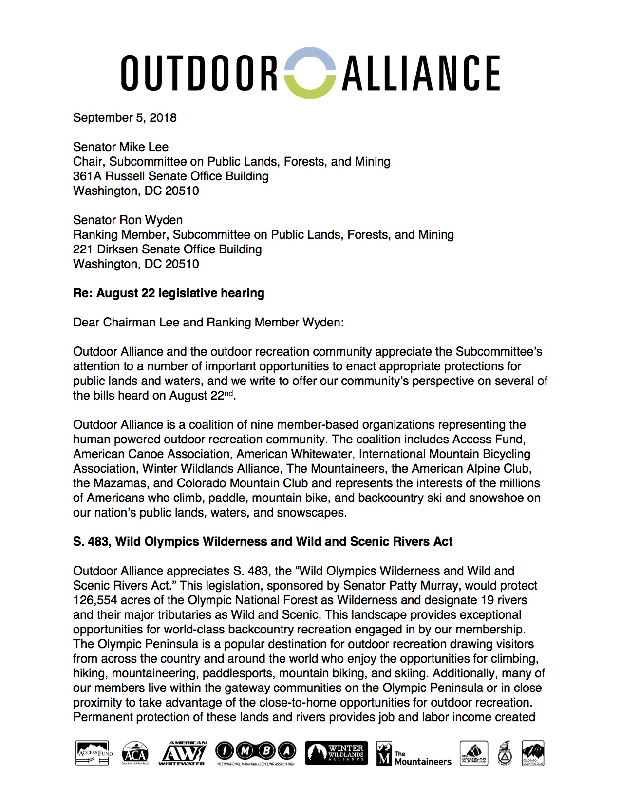OA testimony ENR hearing 8-22 copy.jpg