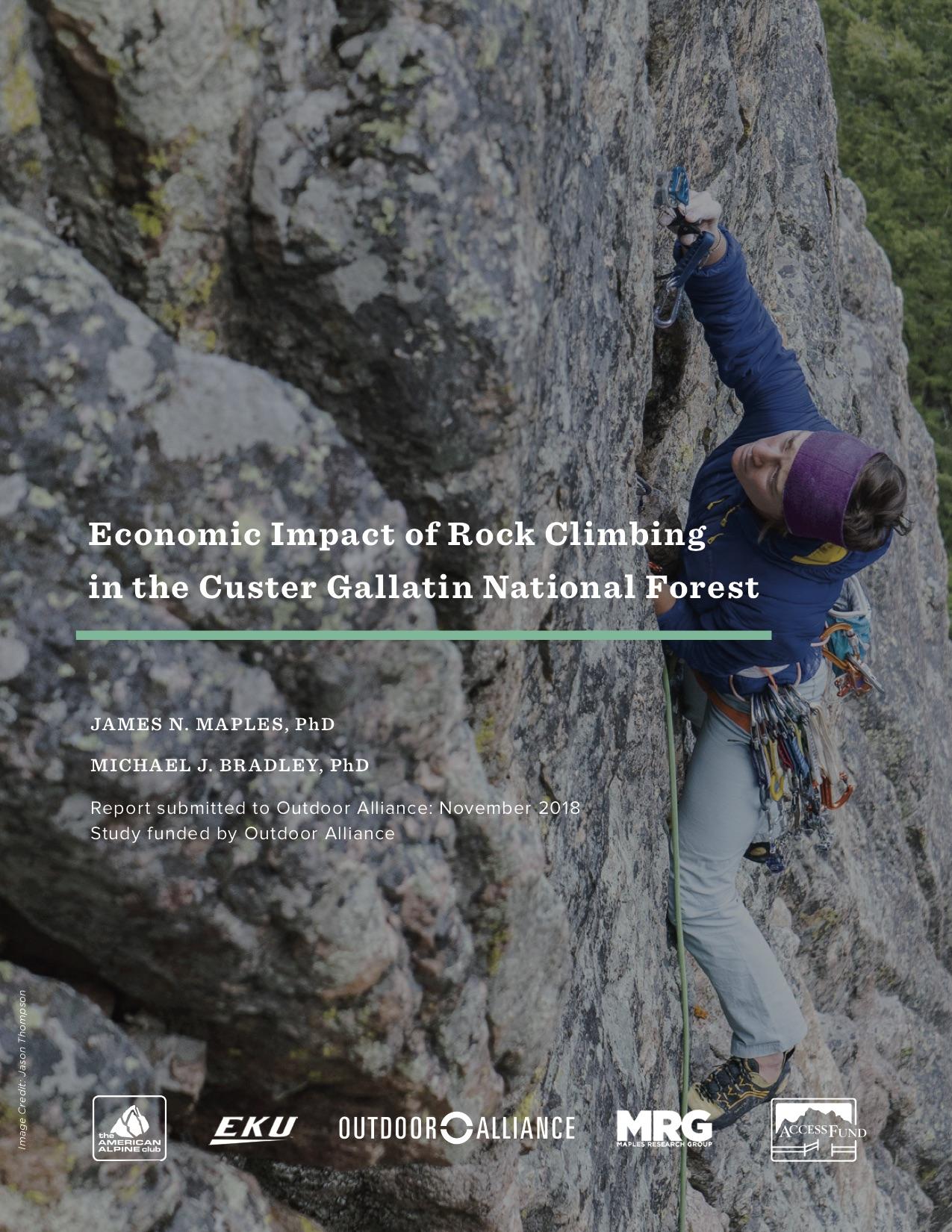 OA_CusterGallatinNF_ClimbingStudy2018 copy.jpg