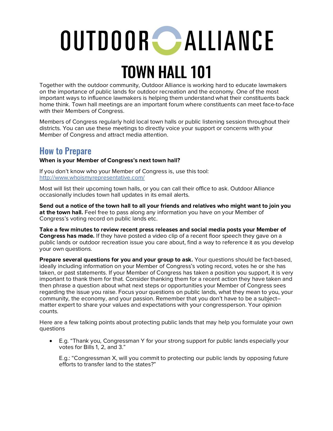 Town Hall 101 2019 print copy.jpg