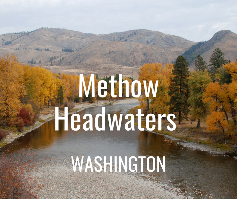 Methow.png
