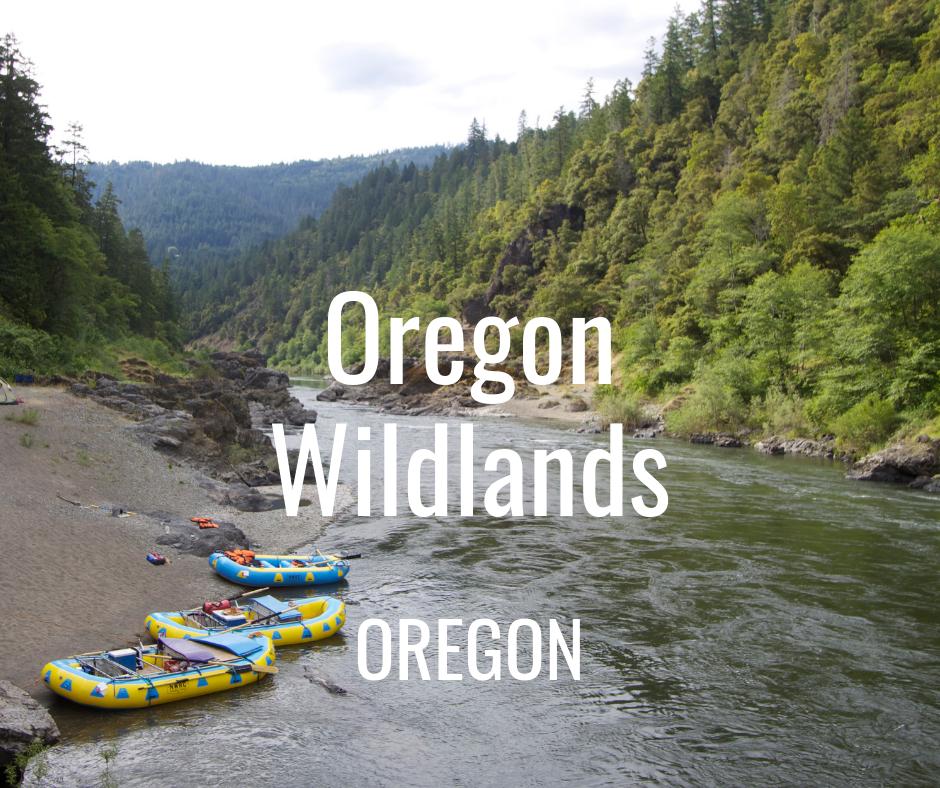 Oregon Wildlands.png
