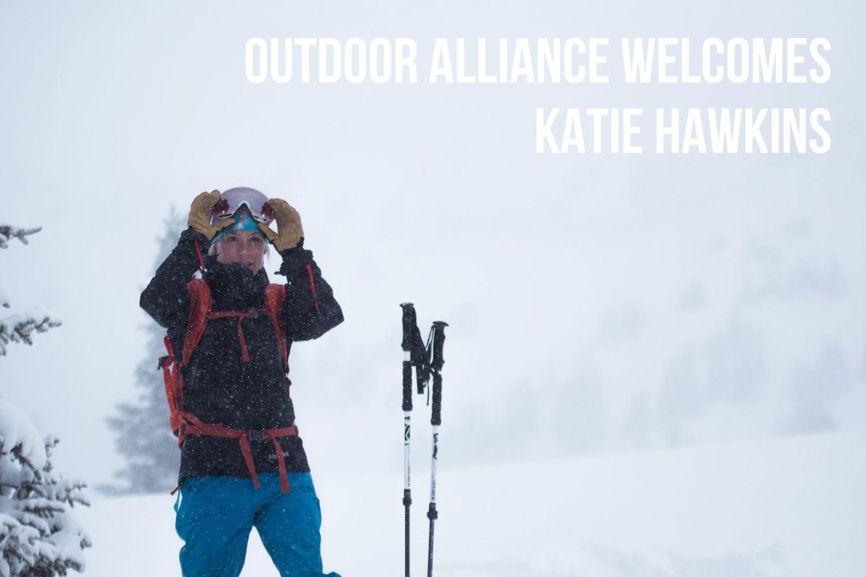 OA Welcomes Katie Hawkins (1).png