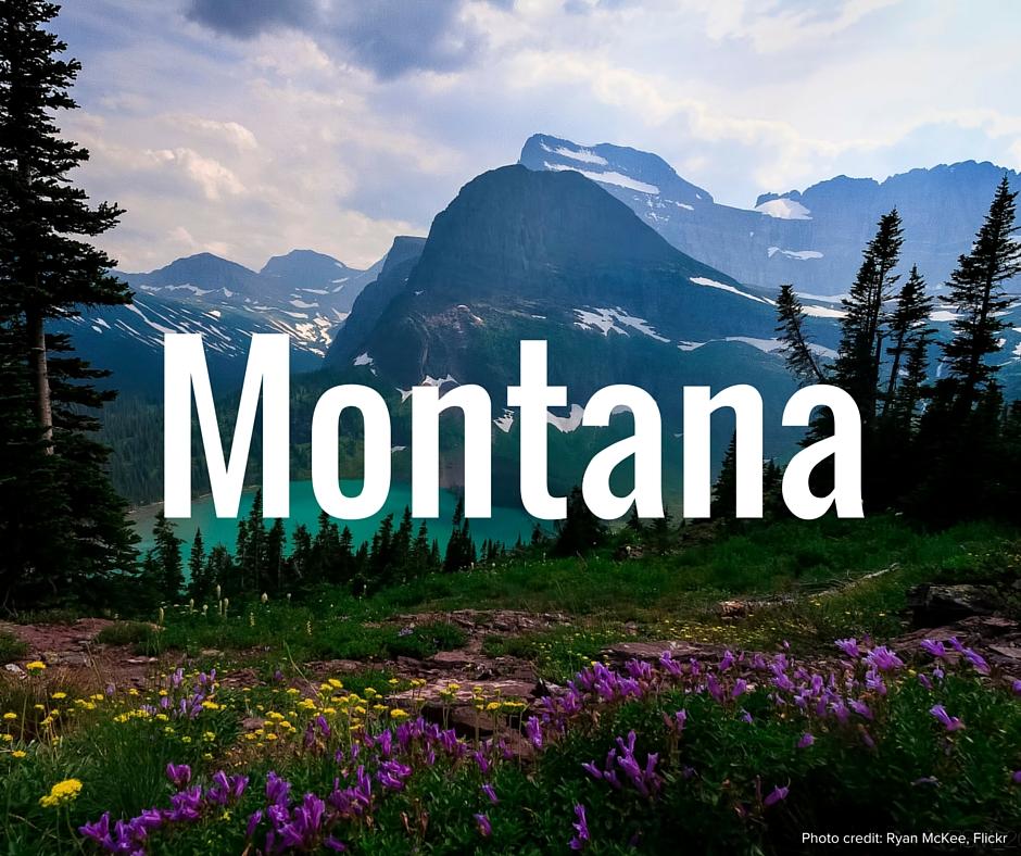 Montana.jpg