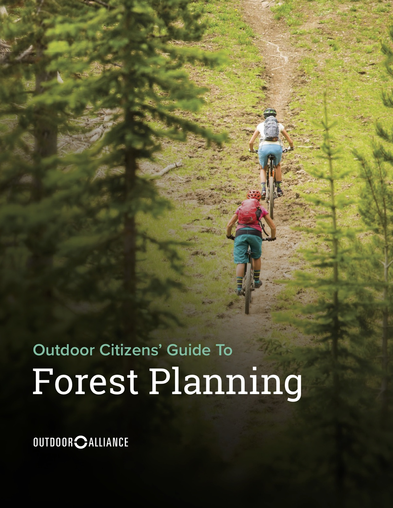OA_Forest_Planning Cover Image.jpg