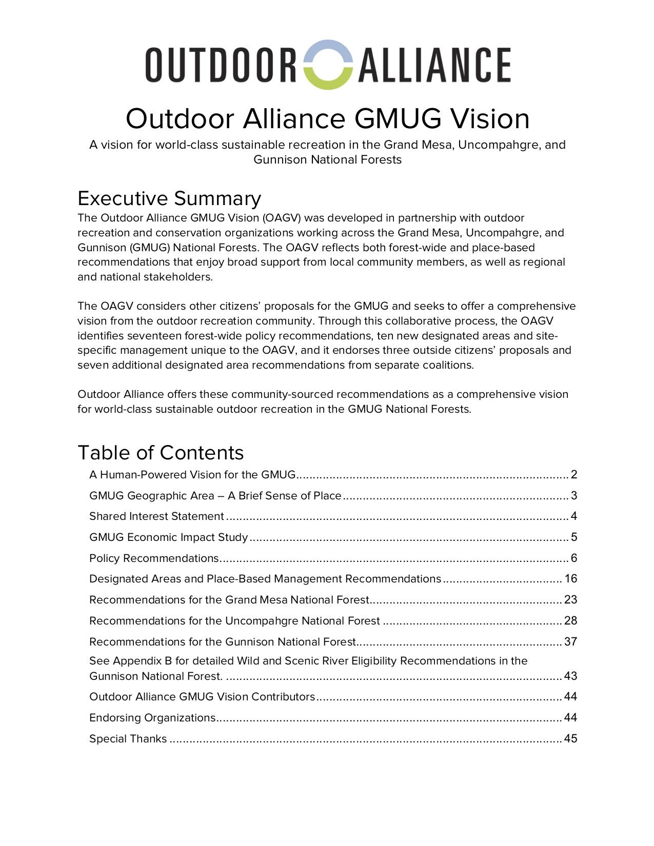 GMUG Vision photo.jpg