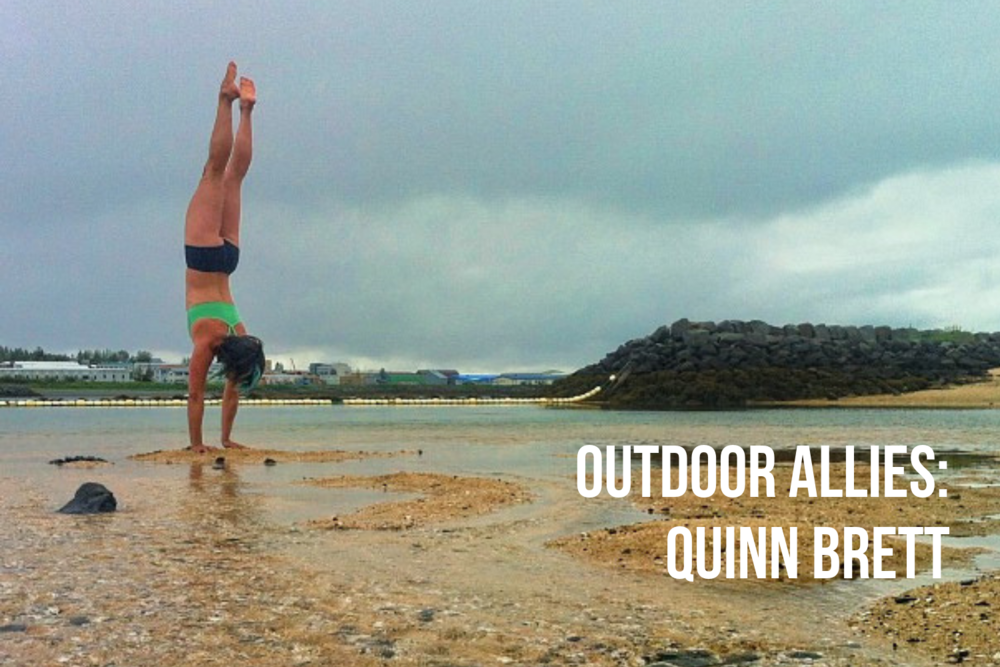 Copy of outdoor allies_ quinn.png