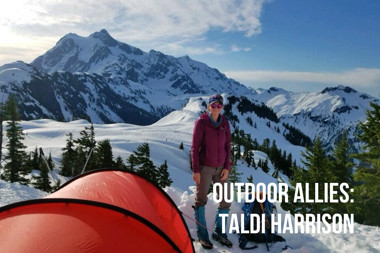 outdoor allies_ taldi.png