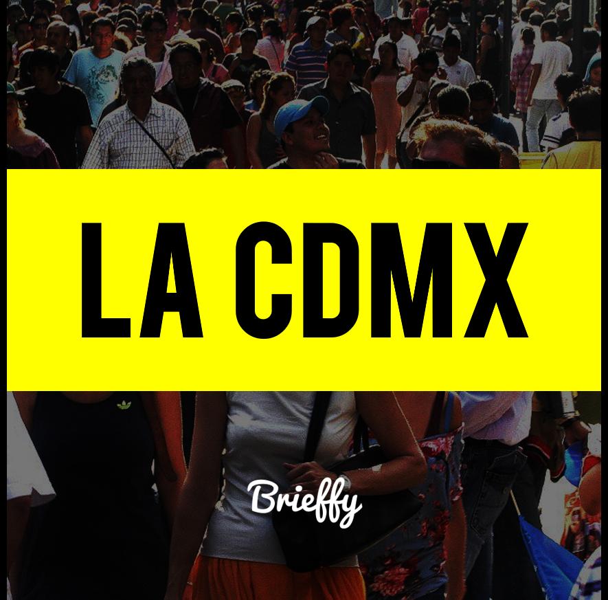 CDMX.png