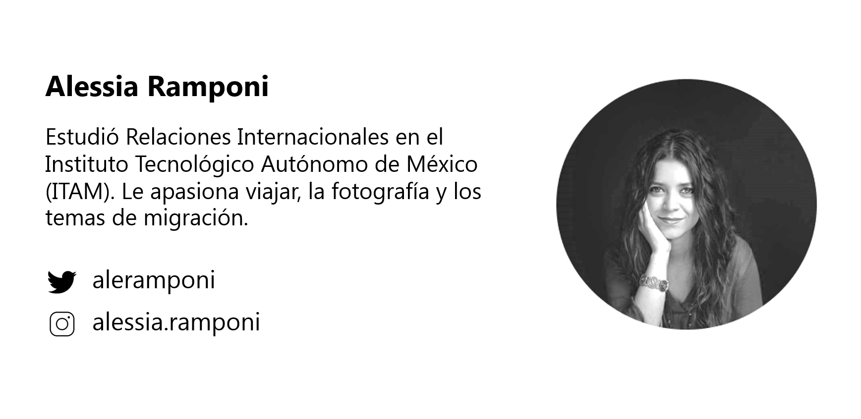 Alessia Ramponi.png