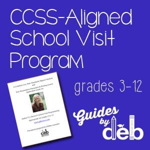 Hoover School visit Pinterest Slide.jpg