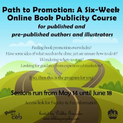 Path to Promo Slider.jpg